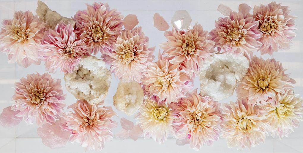 https://www.floralartla.com/wp-content/uploads/2017/09/SHOP-HOME-DIVIDE-BANNER-1.jpg