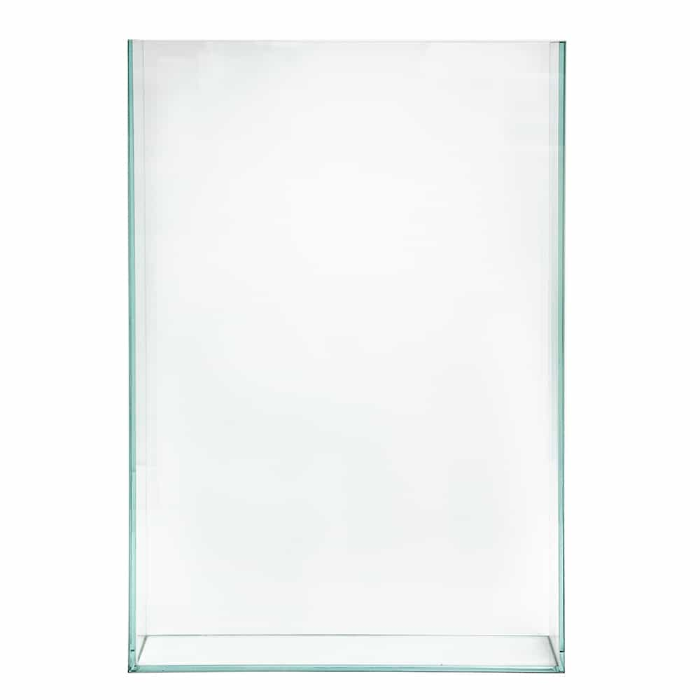 Vision Glass Vase Medium