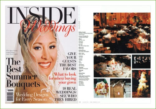 inside weddings 04