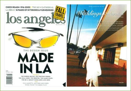 la mag 2002-1