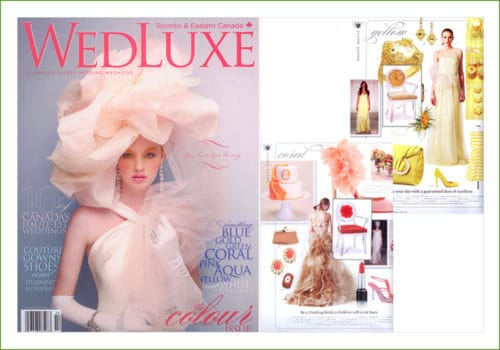 wed luxe 09
