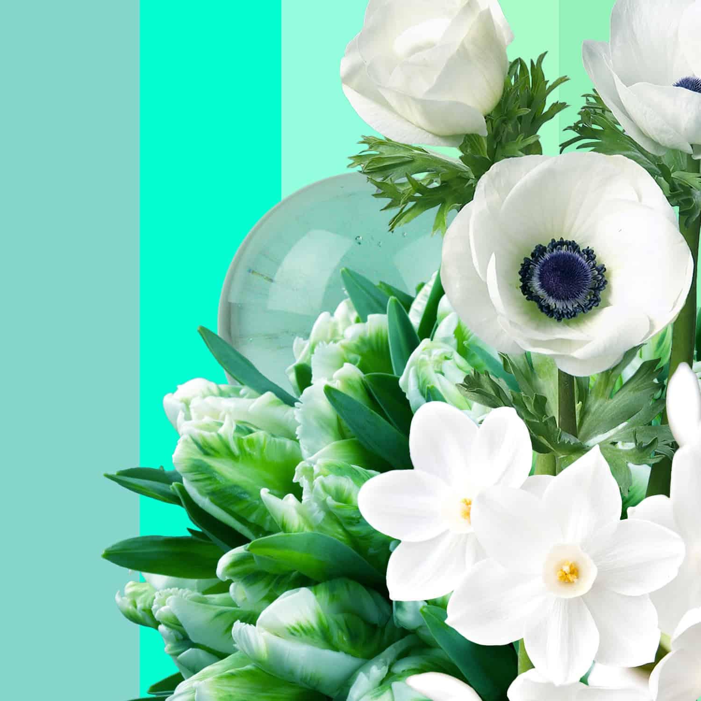 1 Jan garden of winter thumbnail